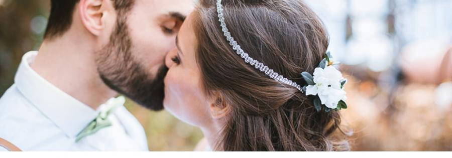Braut_Haarband_bridal_headband-FLEUR-BLEUE-DESIGN02