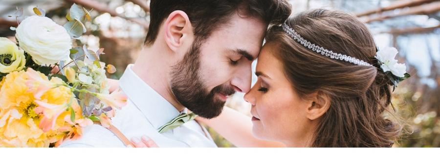Braut_Haarschmuck_bridal_crystal_crown-FLEUR-BLEUE-DESIGN1
