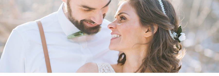 Hochzeit_Haarschmuck_bridal_crystal_tiara-FLEUR-BLEUE-DESIGN1