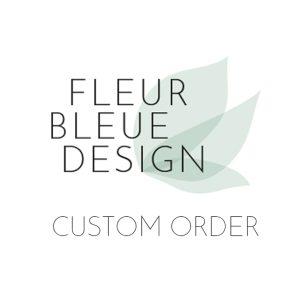 Kundenanfertigung-FLEUR-BLEUE-DESIGN