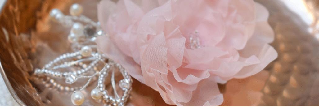 Fascinator-Hochzeit-Blumen-Haarschmuck-Hochzeit-Kopfschmuck-FLEUR-BLEUE-DESIGN