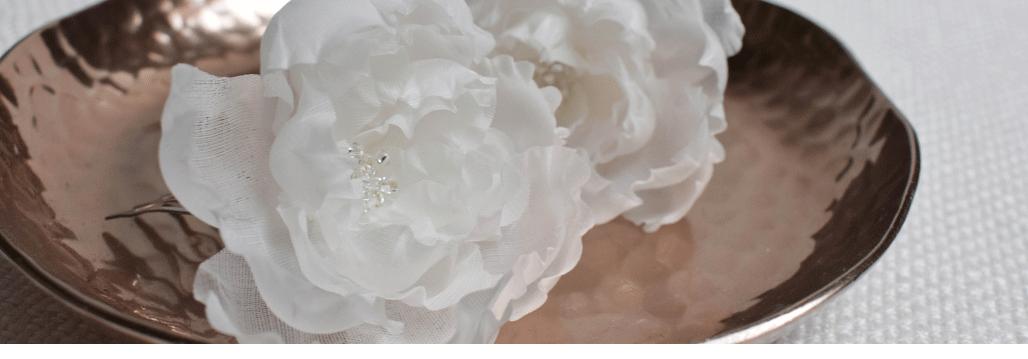 Seidenblüten-Haarblüten-Blumen-Haarschmuck-FLEUR-BLEUE-DESIGN